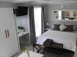Paperbark Bed & Breakfast