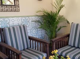Bed & Breakfast | Guest House Casa Don Carlos, Alhaurín el Grande