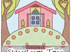 Sweetheart Tree Homestay