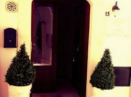 Bed and Breakfast Gemma di Jovia, Gioia del Colle
