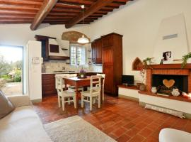 Oliver Country House - Chianti, Grassina