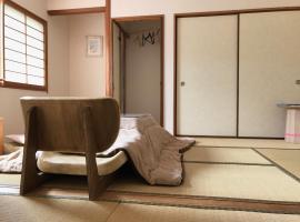 Sayama Aesthetics School