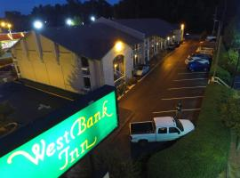 West Bank Inn