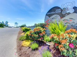 The best available hotels places to stay near surf pines or the highlands gearhart beach house sciox Gallery