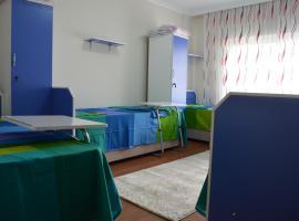 Forum Houses Apart Men Only (Sadece Erkek Konuklar İçin), Bornova