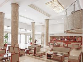 Makarem Mina Hotel