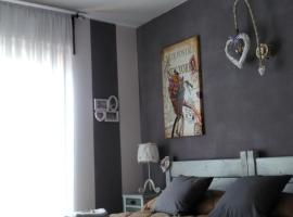 Caicai Bed And Breakfast, Saluzzo