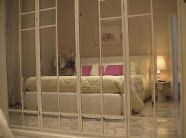 I Tigli 1 - Empoli Suite Apartment, Empoli