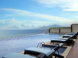 Four Points by Sheraton Manado, Manado