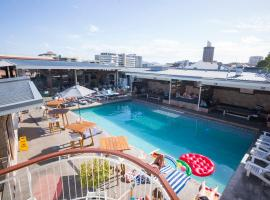 Rambutan Townsville