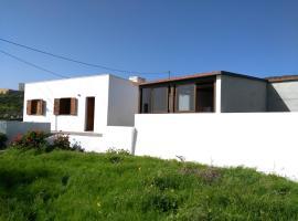 Casa Xiomara, Valverde (La Torre yakınında)