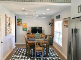Delray Beach Vacation Home, Villages of Oriole (in de buurt van Boynton Beach)