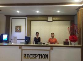 Hoang Phung Hotel