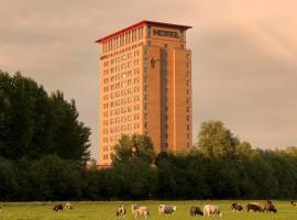 Van der Valk Hotel Houten Utrecht
