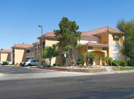 Extended Stay America - Phoenix - Mesa - West, Mesa