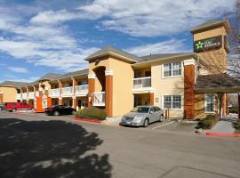 Extended Stay America - Denver - Tech Center - North, Greenwood Village
