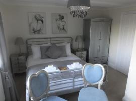 Blackmill Spinney Boutique B&B, Chichester