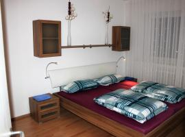 Apartment Köln Weiden