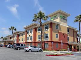 Extended Stay America - Los Angeles - Carson, Carson