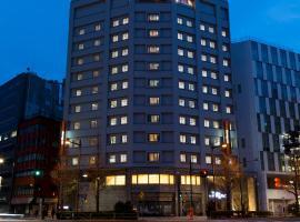 多美迎 PREMIUM 神田飯店