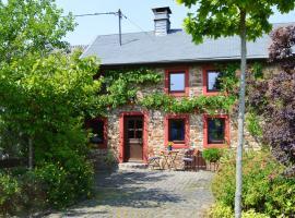Haus Kaspers, Kelberg