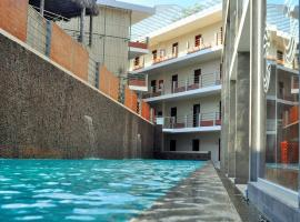 Gran Hotel de Lago - Shushufindi, Shushufindi (Tarapoa yakınında)