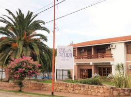Casa Piedra Hotel, Villa Carlos Paz