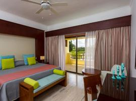 Tot Punta Cana Apartments