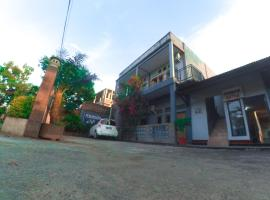 Penginapan Artha, Praya (рядом с городом Plambi)