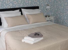 Bed and Breakfast Loft24, Heerlen