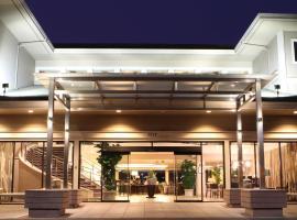 Hotels Near Oakland International Airport With Shuttle Service Best Western Plus Bayside Hotel