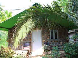 Jungle Book Goa, Collem