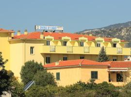 Hotel Dori d'Oro