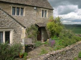 189 April Cottage, Bradford on Avon