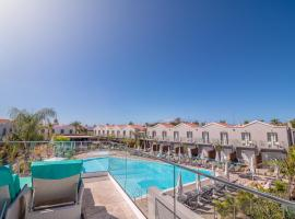 Hotel Los Calderones THe Senses Collection - Adults Only