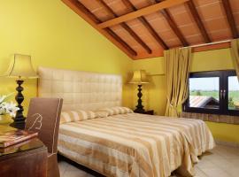 Apartment Laurento, Grosseto (Principina Terra yakınında)