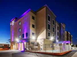 Best Western Plus Gardena Inn & Suites, Gardena