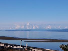 Buena Vista by the Sea, Qualicum Beach