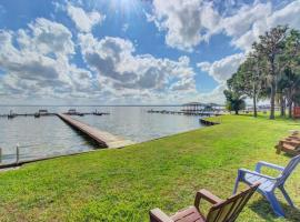 Pratt's Resort #7 - Lake Memories, Lake Placid