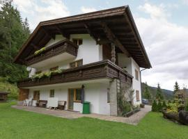 Apartment Gerda 2