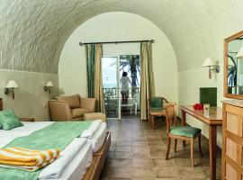 Hotel Delfino Beach Resort & Spa (Ex-Aldiana), Nabeul