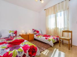 Apartment Mirjana, Marčana (рядом с городом Pinezići)