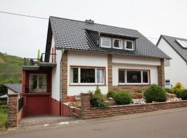 Erholung, Kinheim (Kindel yakınında)