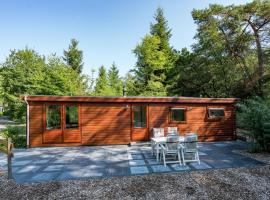 Holiday home Koster