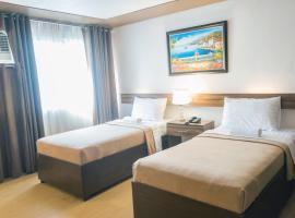 Leope Hotel, Cebu