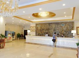 Vienna Hotel Guiyang Airport