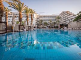 Rimonim Eilat Hotel, Eilat