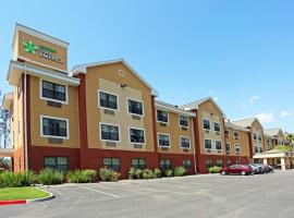 Extended Stay America - Orange County - Lake Forest, Foothill Ranch
