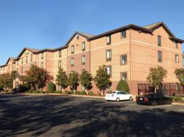 Extended Stay America - Atlanta - Vinings