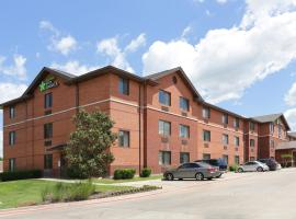 Extended Stay America - Dallas - Bedford, Bedford